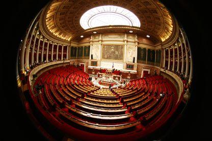 Jusqu'où peuvent aller les lobbyistes pour influencer les responsables politiques ?