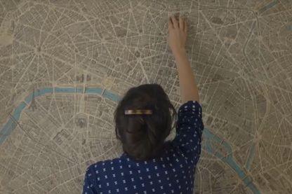 Au terme d'une longue enquête, Ruth Zylberman a retrouvé les habitants d'un immeuble parisien dont l'enfance avait été saccagée sous l'Occupation. Alliant rigueur historique et créativité visuelle, un film documentaire magnifique.
