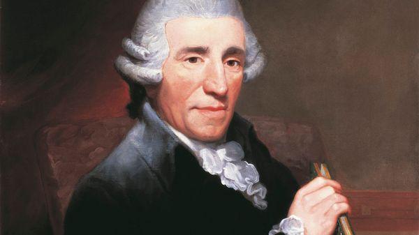 Le programme musical de Denisa Kerschova : Pleyel, Haydn, Verdi