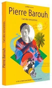 Visuel couverture DVD