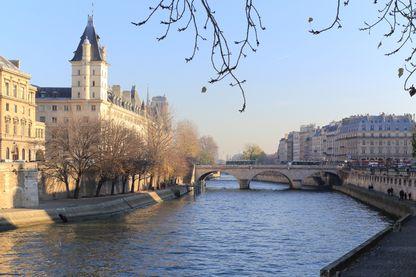 "Melody Gardot : ""Je suis tombée amoureuse de Paris !"""