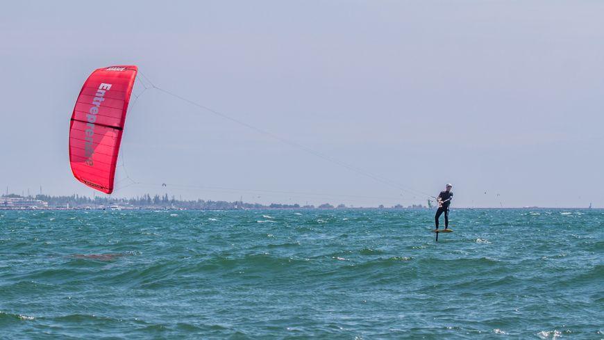 escort de toulouse boulogne sur mer