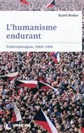 L'humanisme endurant
