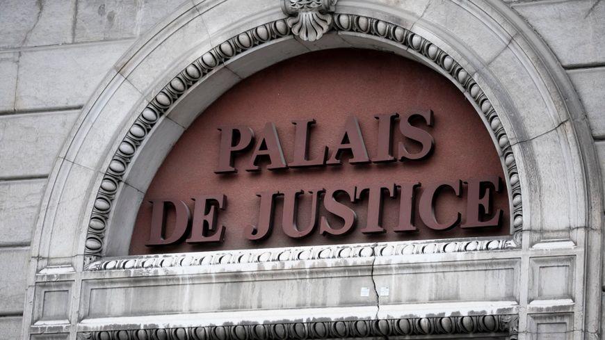 Le chasseur était jugé ce jeudi matin au tribunal de Chambéry en Savoie