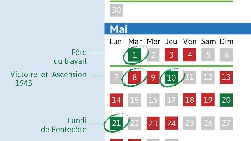 Calendrier Des Greves A La Sncf.Greve Sncf Vers Un Lundi Noir En Ile De France