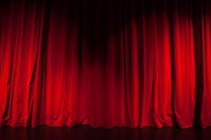 Le meilleur moyen de gagner sa vie, pour les artistes et leurs producteurs, reste la salle de spectacle.