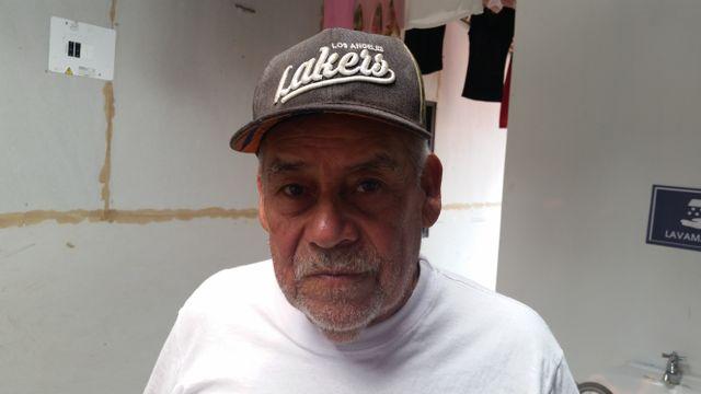 Le Sergent Pascuas, dernier fondateur encore vivant des FARC
