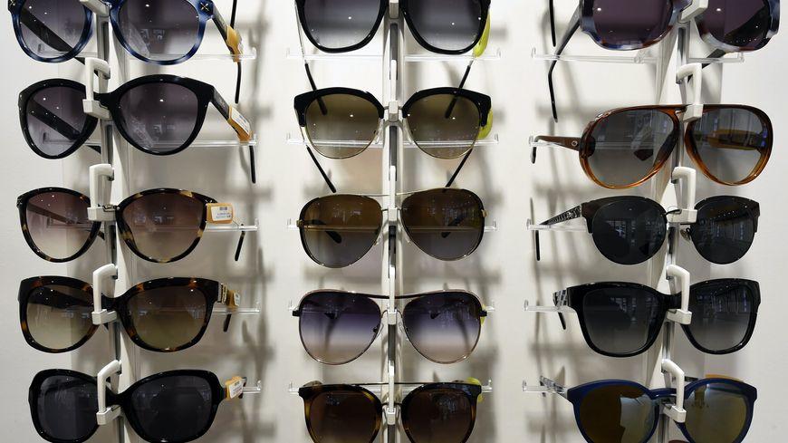 9db2e4bcb8d42c Les vols de lunettes peuvent s élever à plusieurs milliers d euros de  préjudice