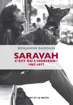 Visuel couverture livre