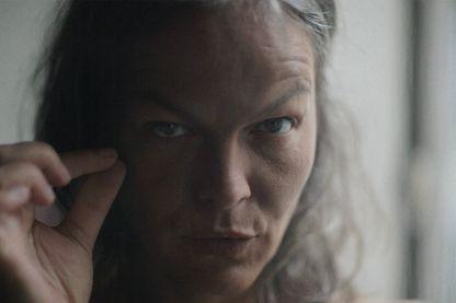 Valérie Madassian, photographe et cinéaste