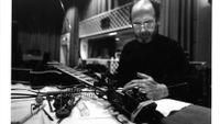 """Documentaire : """"Improvisation électroacoustique"""""""