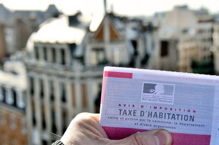 La taxe d'habitation sera finalement supprimée pour tous les ménages d'ici 2021.