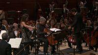 L'Orchestre national de France joue Webern, Dusapin, Stravinsky et Varèse