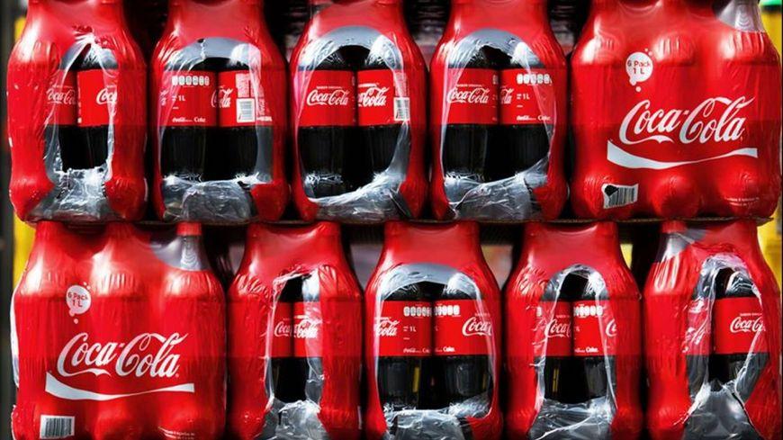 """Résultat de recherche d'images pour """"bouteille de coca"""""""