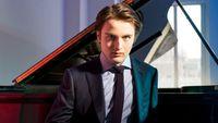 Récital de Daniil Trifonov : Autour de Chopin