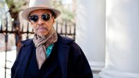 Jazz Bonus : Henry Threadgill - Dirt… and More Dirt