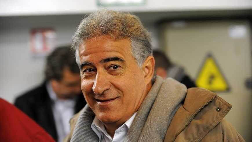 Bernard Caiazzo annonce s'être rapproché de ses avocats pour attaquer Peak6.