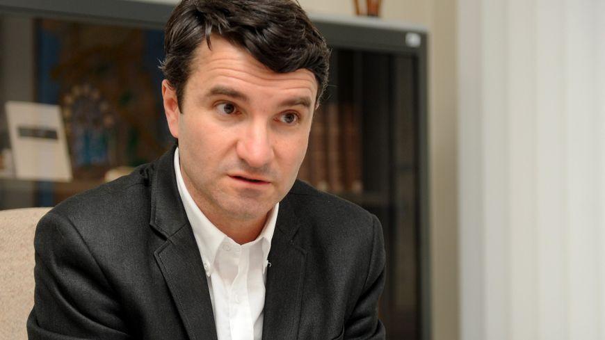 Marc Petit avait été placé en garde à vue fin décembre. Cette fois il est convoqué pour une confrontation.