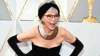 Rita Moreno, inoubliable Anita dans West Side Story : « La discrimination, c'est l'histoire de ma vie »