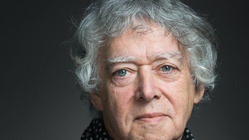 Jean-Marie Gleize - la politique des ronces