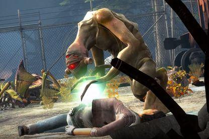 """Depuis 2007, la série de jeux Half-Life est """"dans le coma"""", malgré l'annonce de sa conclusion"""