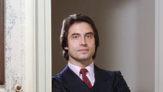Riccardo Muti (Philadelphie - 1984)
