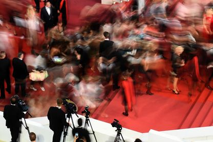 """Le festival de Cannes s'est terminé samedi. L'équipe ciné du """"Masque et la Plume"""" se réunit pour commenter le palmarès !"""