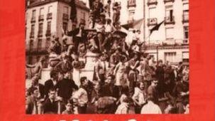 Mai 68 à Nantes