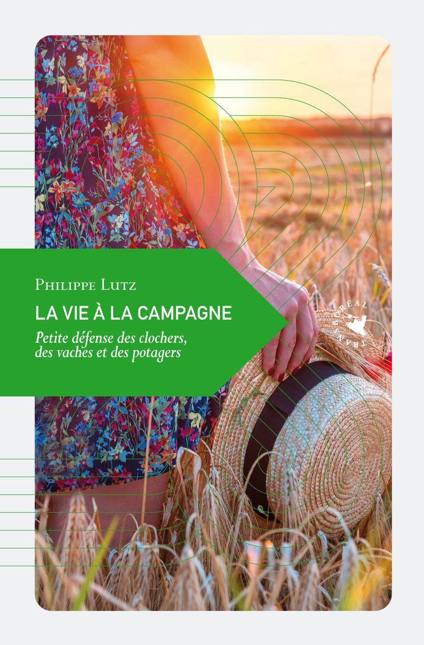 """Paru aux éditions Transboréal, dans la collection """"Petite philosophie du voyage"""""""