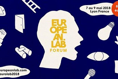 European Lab forum 2018 - 8ème édition