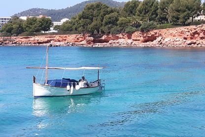 A la découverte des criques de Majorque