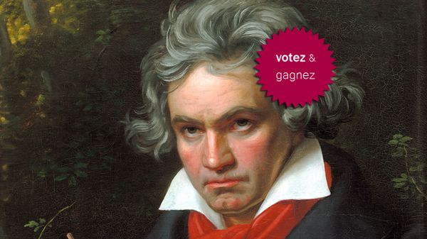 "Quelle est la meilleure version de la Sonate n°29 ""Hammerklavier"" de Beethoven ?"