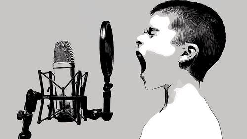 Chemin de voix (2/2) : La mue faussée, à la conquête des graves