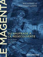 Le Salon noir / CARBONE 14, l'archéologie - Page 10 150x200_magenta_livre
