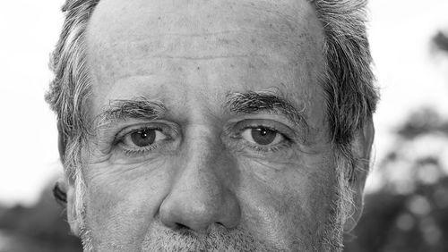 Patrick Laupin entend la rumeur libre. (3/4) : Un nœud irrésolu d'âme