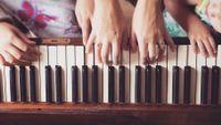 La Fête des Mères : toute une histoire en musique