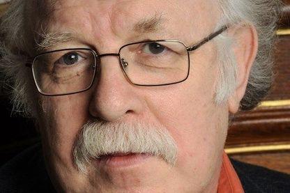 Jean-Pierre Rosenczveig en 2010