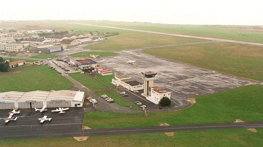 La ville de Leeds (Angleterre) sera desservie tout l'été par l'aéroport de La Rochelle - Île de Ré.