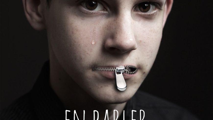 Campagne contre le harcèlement en milieu scolaire