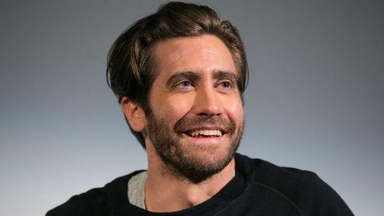 Jake Gyllenhaal  interprétera le rôle de Leonard Bernstein au cinéma