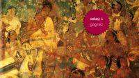 Quelle est la meilleure version des Quatre poèmes hindous de Maurice Delage ?