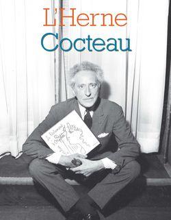 L'Herne Cocteau