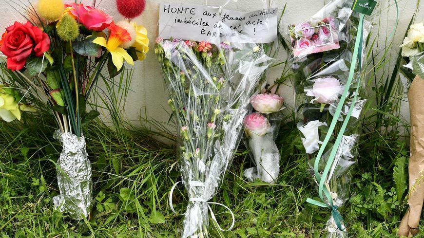 Béli Nébié, 32 ans, a été battu à mort vendredi soir dans le quartier Saragosse à Pau.