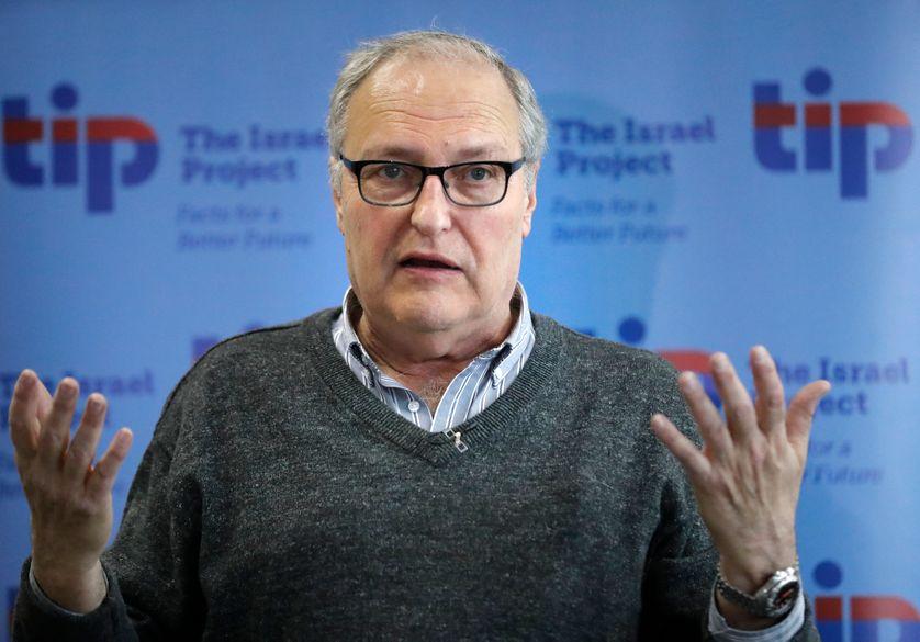 Efraïm Zuroff