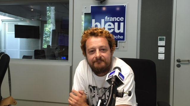 David Basso, Réalisateur