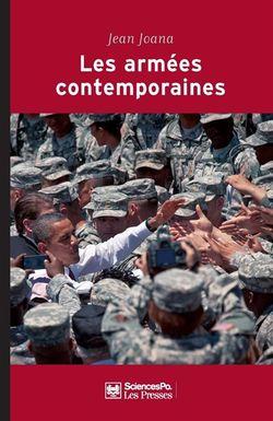 Les armées contemporaines