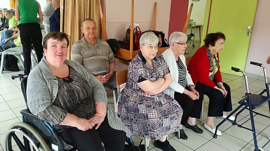 ViaTrajectoire va faciliter les démarches pour permettre aux seniors de trouver des places en EHPAD