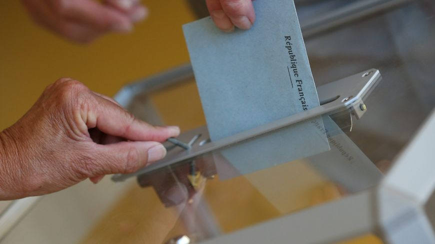 La liste de l'ex-premier adjoint récolte 51% des suffrages