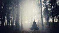 Les sorcières dans la musique