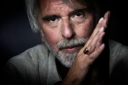 Vincent Delerm en 2015